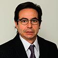 Dr. David Calvo