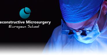 Reconstructive Microsurgery. European School.